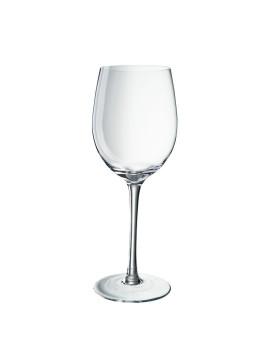 imagem de Copo de Vinho Cristal 8X19Cm1