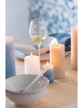 imagem de Copo de Vinho Cristal 8X19Cm3