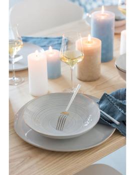 imagem de Copo de Vinho Cristal 8X19Cm4