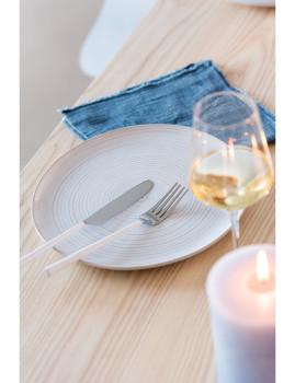 imagem de Copo de Vinho Cristal 8X19Cm5