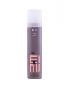 Mousse Eimi Root Shot 75 Ml