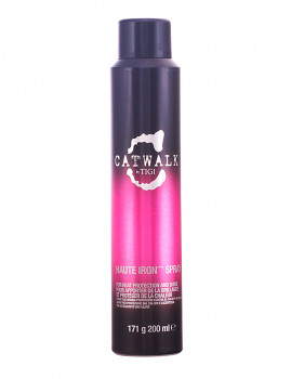Catwalk Sleek Mystique Haute Iron Spray 200 ml Tigi