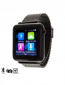 Sw L1+ Smartwatch