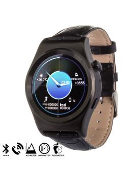 Smartwatch X10 Preto