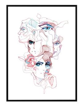 Poster CCLXXIX
