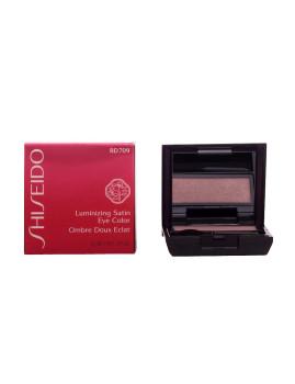 Shiseido Luminizing Satin Eyeshadow #Rd709-Alchemy 2 Gr