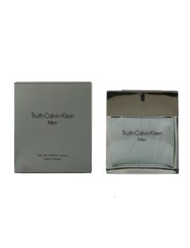 Perfume de Homem Truth edt vapo 100 ml