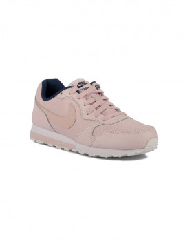 Ténis Nike Md Runner 2 (Gs) Rosa de Senhora