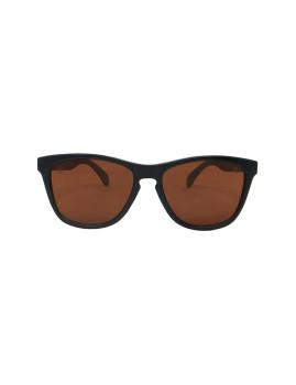Óculos de Sol Black Edition  Brownie