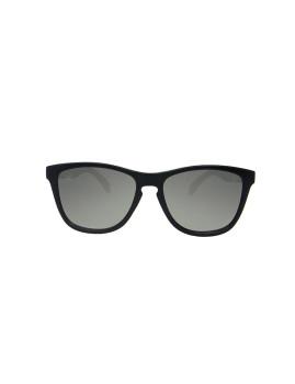 Óculos de Sol Black Edition  Silver Light