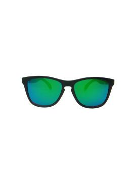 Óculos de Sol Black Edition  Green Forrest