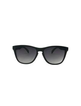 Óculos de Sol Black Edition  Dark Soul