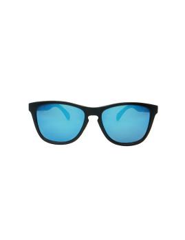 Óculos de Sol Black Edition  Sea View