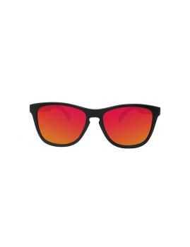 Óculos de Sol Black Edition  Red Passion