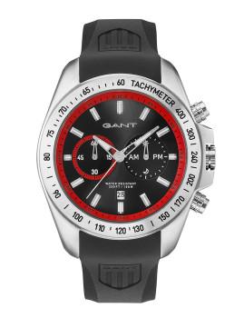 Relógio Gant Bedford Ii Homem Preto
