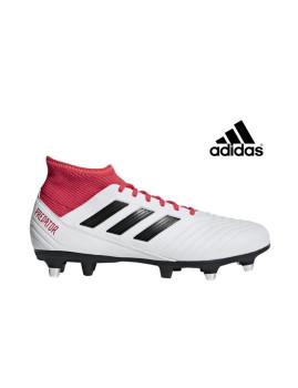 Chuteiras Adidas® Futebol Primemesh FGJ 17.3, até 2020 03 19