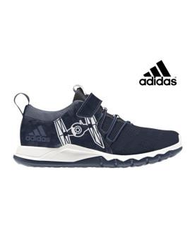 Chuteiras Adidas® Futebol X 17.3 AG, até 2020 03 19