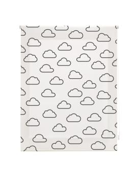 Estore Digital Infantil Nuvens