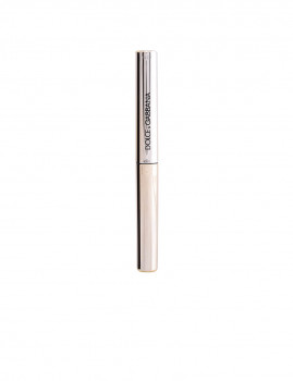 The Concealer Perfect Luminous Concealer #3 Dolce & Gabbana