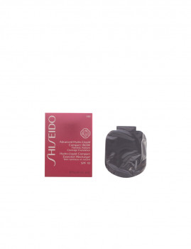 Advanced Hydro-Liquid Compact Refill #I60-Deep Ivory 12 Gr