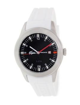 Relógio Lacoste Advantage Branco