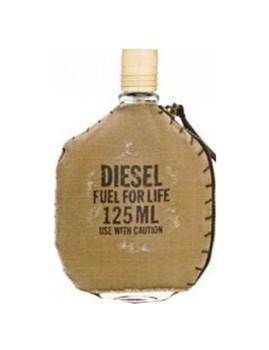 imagem de Fuel For Life Homme Edt1