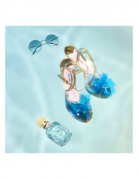 imagem de L`Eau Bleu Edp 4