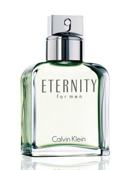 imagem de Eternity For Men Edt 2