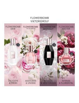 imagem de Flowerbomb Dew Woman Edp 4