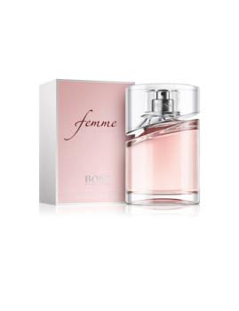 imagem de Boss Femme Edp 1