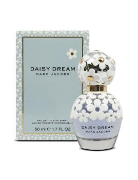 imagem de Daisy Dream Edt 1