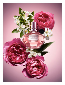 imagem de Flowerbomb Nectar Edp 3