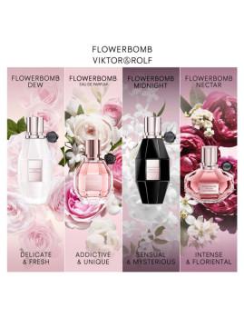 imagem de Flowerbomb Nectar Edp 5