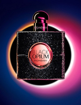 imagem de Black Opium Edp3