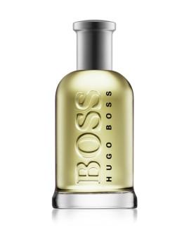imagem de Boss Bottled Edt 3