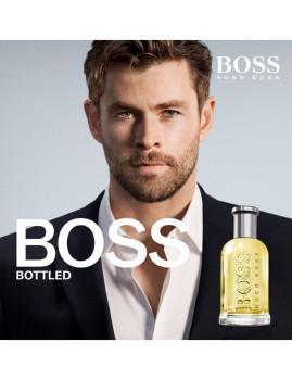 imagem de Boss Bottled Edt 4
