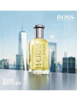 imagem de Boss Bottled Edt 6
