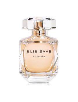 imagem de Le Parfum Edp 2