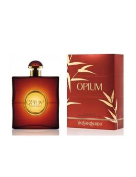 imagem de Opium Pour Femme Edt 1