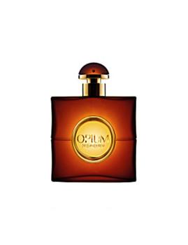 imagem de Opium Pour Femme Edt 2