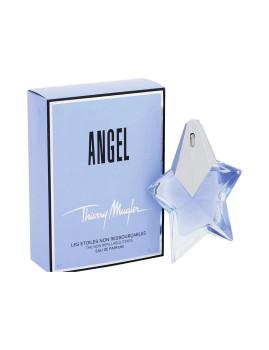 imagem de Angel Edp Recarregável1