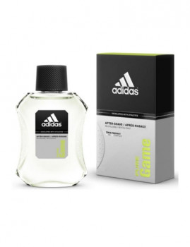 Adidas After-Shave Pure Game 50Ml