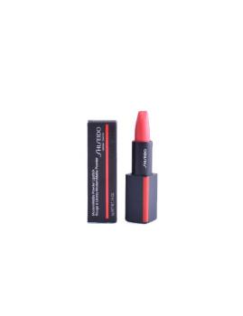 Batom Modernmatte Powder #513-Shock Wave 4 Gr Shiseido