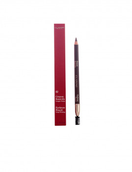 Clarins Delineador Sourcils #02-Light Brown 1,3 Gr