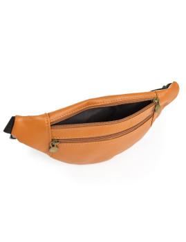 imagem de Bolsa de Cintura Pele6