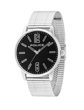 Relógio Police Esquire Preto