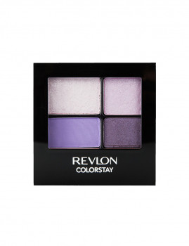 Sombra De Olhos  Colorstay 16-Hour Eye Shadow #530 Seductive