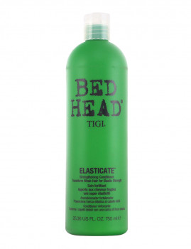 Bed Head Elasticate Condicionador 750 ml Tigi