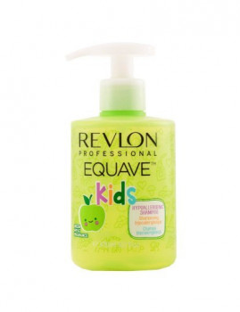 Revlon Equave Kids Champô 300 Ml