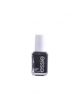Nail Color #88-Licorice 13,5 Ml